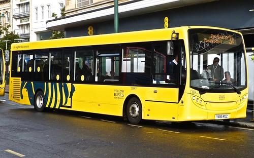 YX65 RGZ