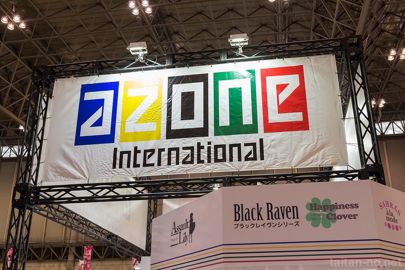 WF2016W-AZONE-DSC_6889