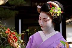 Maiko20151201_01_03