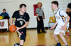 Valleyview Tournament-99.jpg
