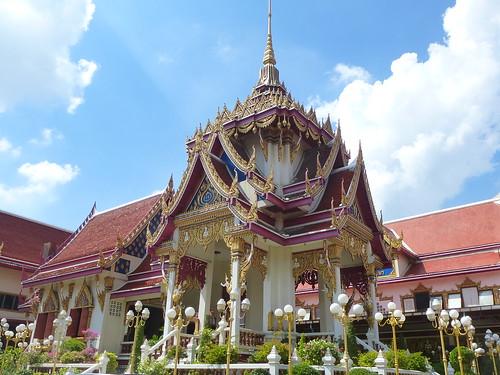 Bkk 16-Chao Phraya (22)