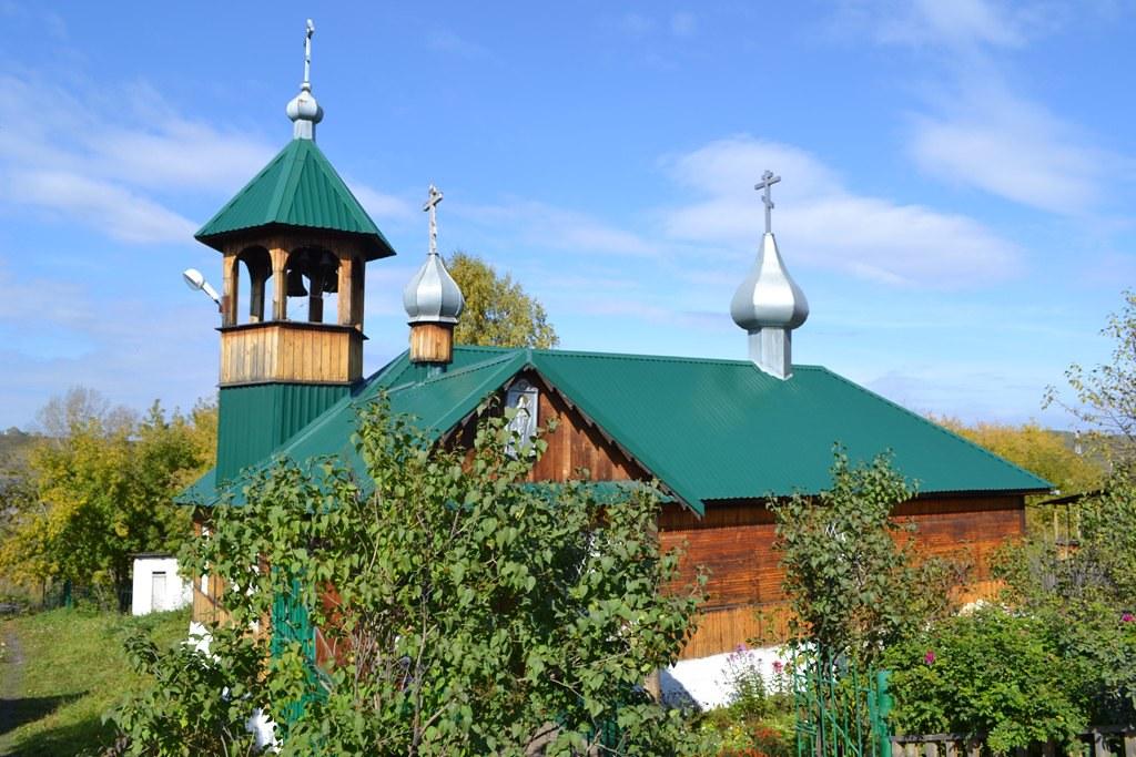 основные преимущества храм рождества святого иоанна крестителя чита термобелье фирмы Guahoo