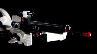 LEGO_Star_Wars_75114_15