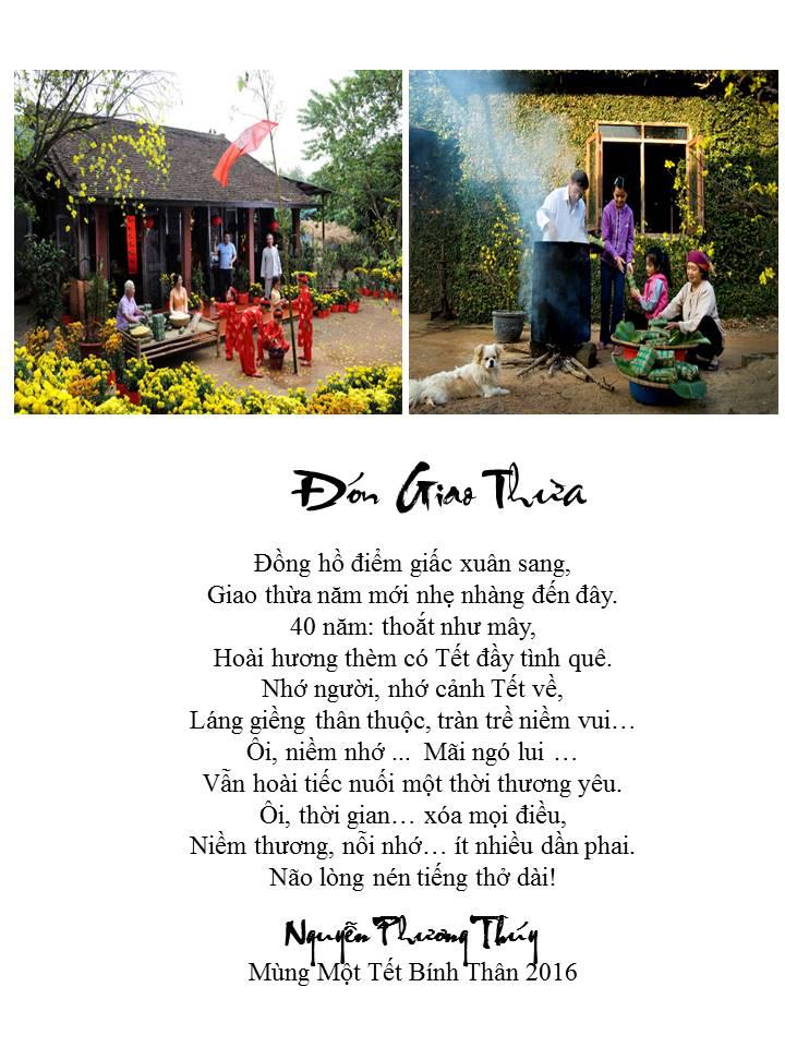 Don Giao Thua