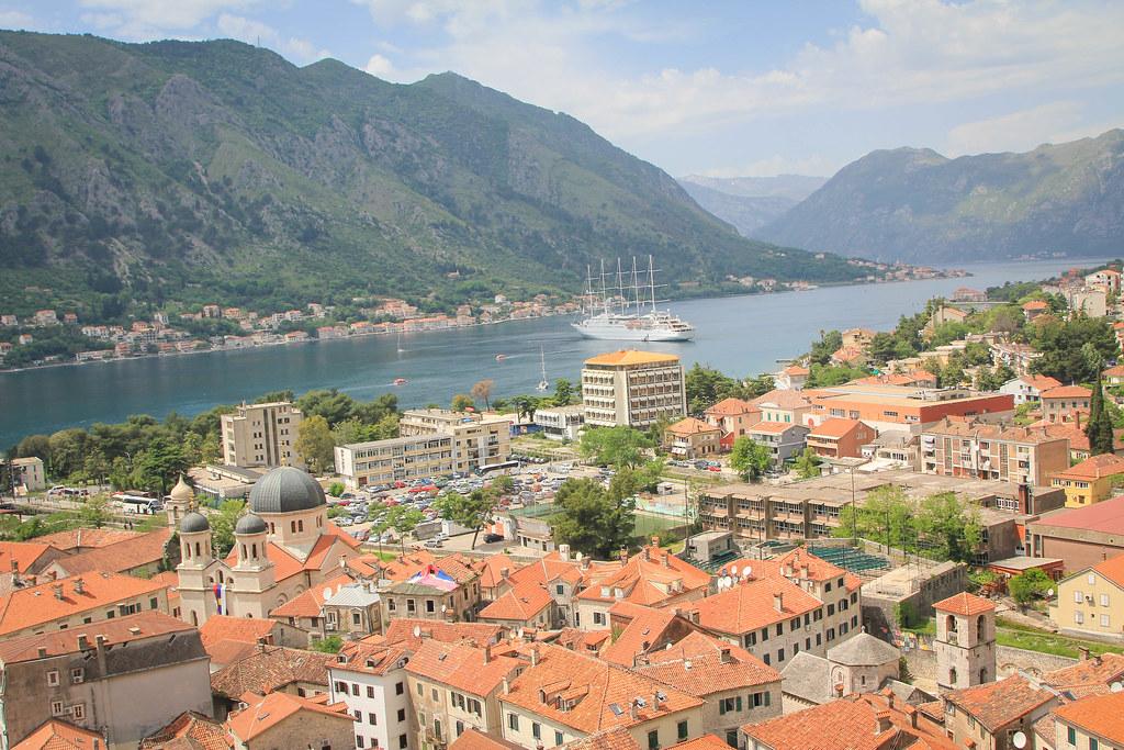 1505_montenegro_1366.jpg
