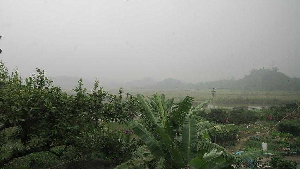 台南市白河區璞軒休閒餐廳 (36)