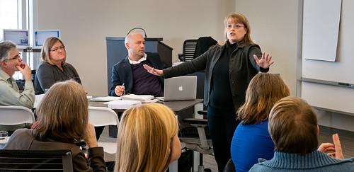 FLIP Learning Workshop