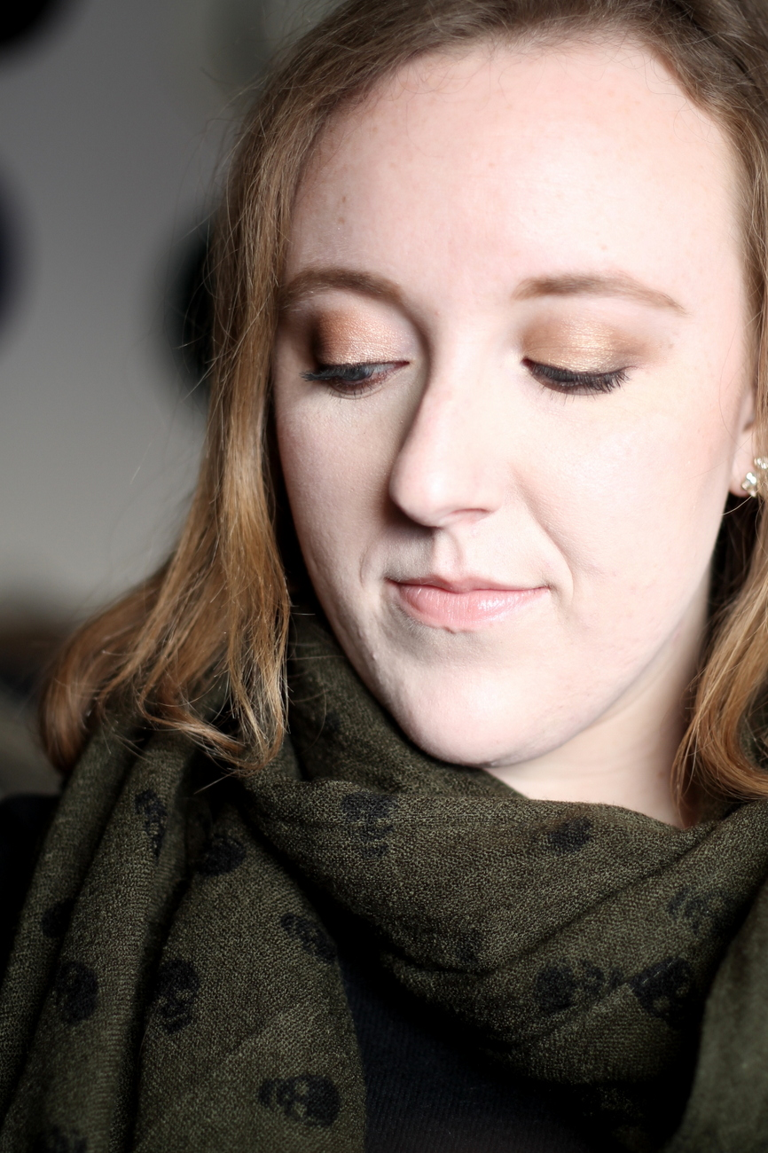 My Perfect Nude Lip | Re-Mix-Her