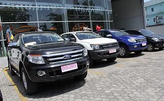 Mobil-Baru-Ford-2016
