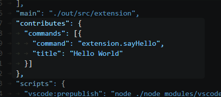 vscode-ext-package.json