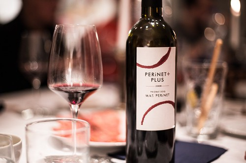 Mas Perinet plus 2009