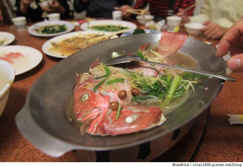台東海產 台東好吃 台東都蘭好吃 台東海鮮 台東特選 曼波魚 特選餐廳 特選海鮮餐廳9