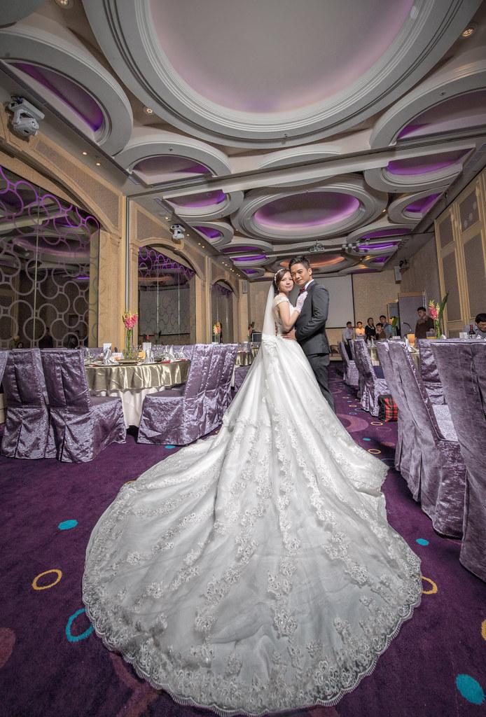 025-婚攝樂高-豪頂飯店-028-婚攝樂高-進階