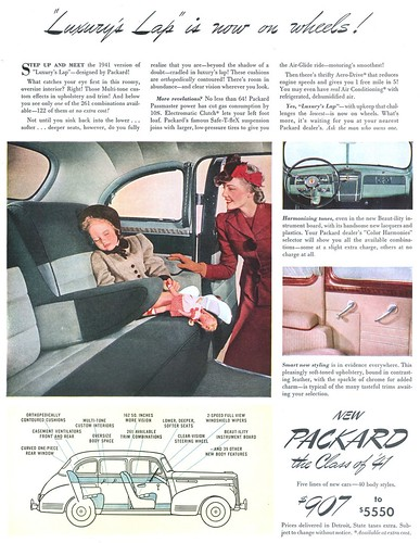 Packard - 19401123 Post