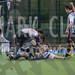 HWHC Men's 1s v Beeston