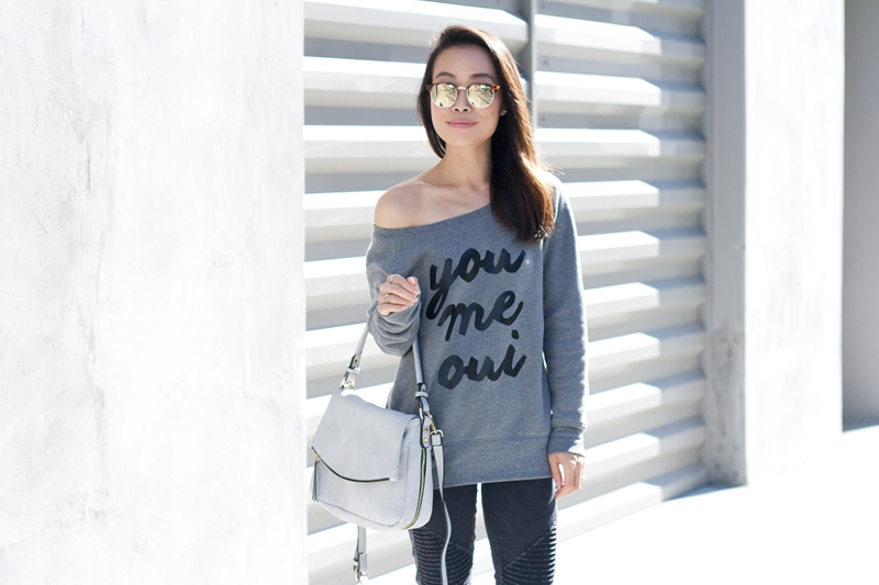 03you-me-oui-graphic-sweatshirt-denim-sf-style-fashion