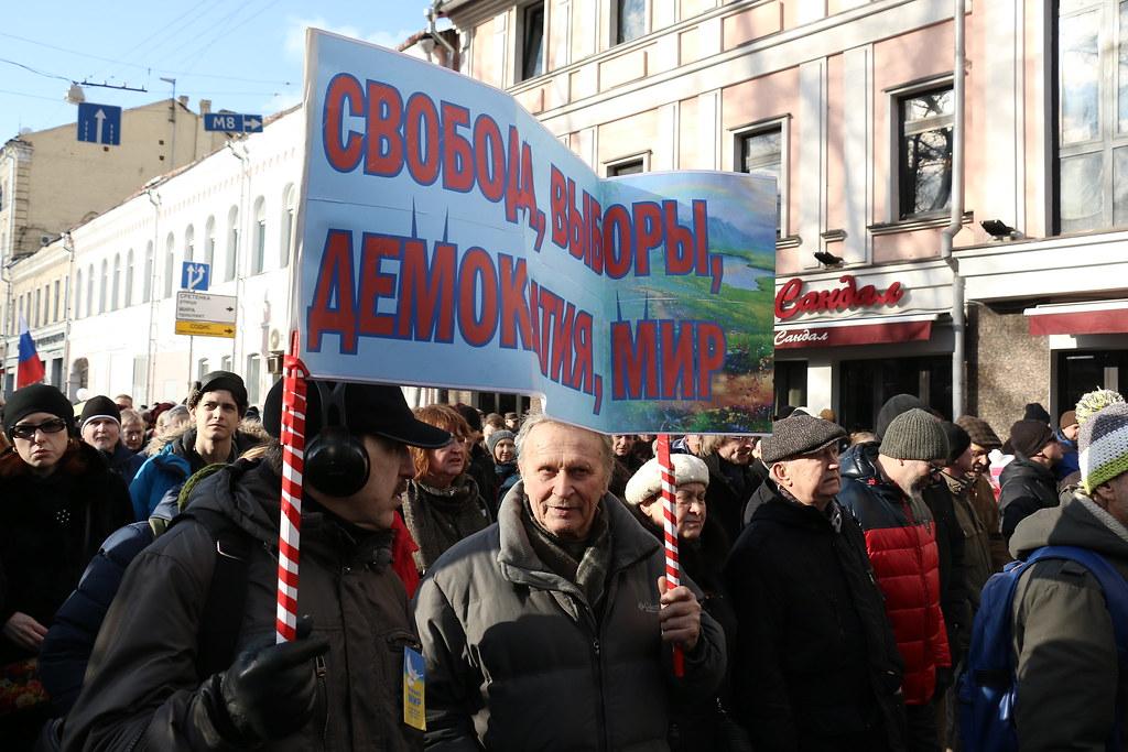 Nemtsov_27fev16_110