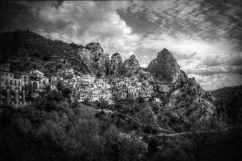 blackandwhite basilicata dolomiti biancoenero templars lucania templari lucane castelmezzano