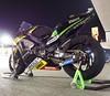 2016-MGP-GP01-Espargaro-Qatar-Doha-044
