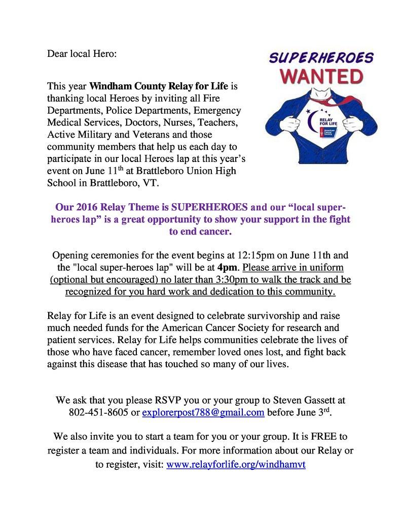 Hero Lap letter WDM 2016-page-0
