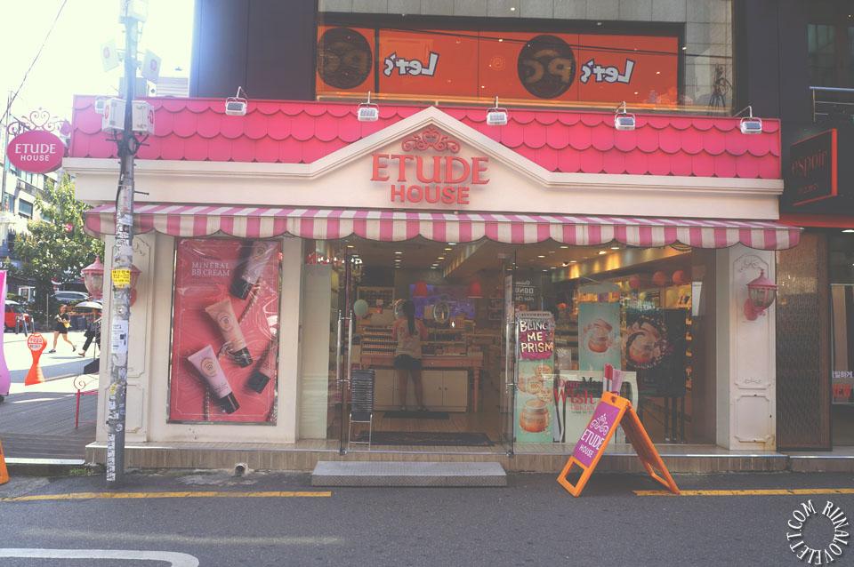 EtudehouseHongdae_DSC8882