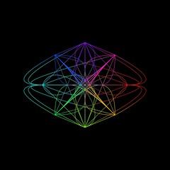 hsl_colorwheel_offset_modulo2_4_8