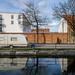 089/366 - Stadtlandschaften / Urban landspaces by Boris Thaser