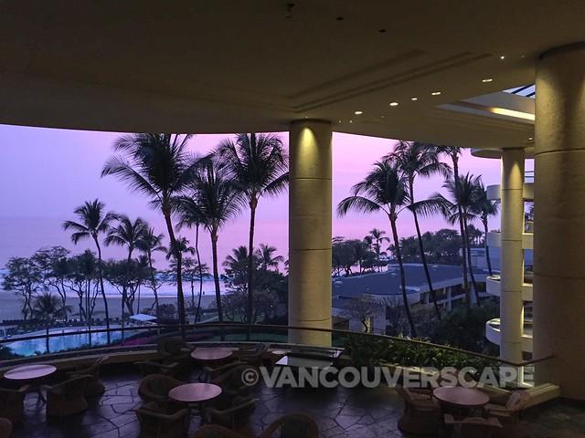 Hapuna Beach Prince Hotel-17