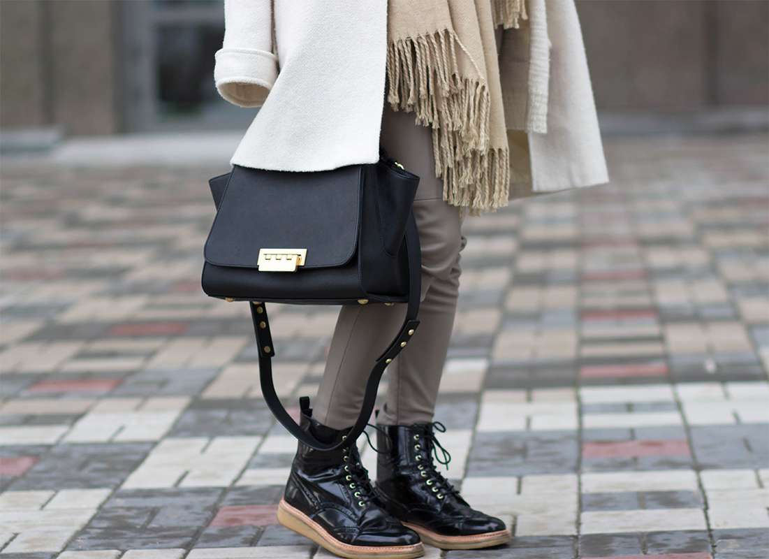 neutral layers