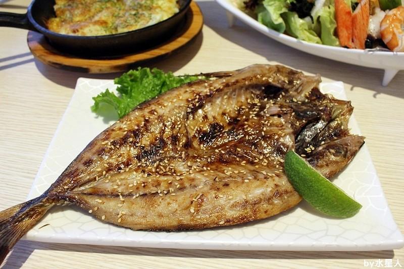 25760330664 c66c0f651d b - 熱血採訪 | 台中北屯【雲鳥日式料理】生意好好的平價日本料理