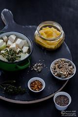 Celeriac Kohlrabi Parsnip Soup by Meeta Wolff 0005