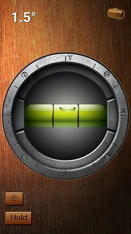 """Một ngày làm việc """"thả ga"""" với Zenfone Max - 115081"""