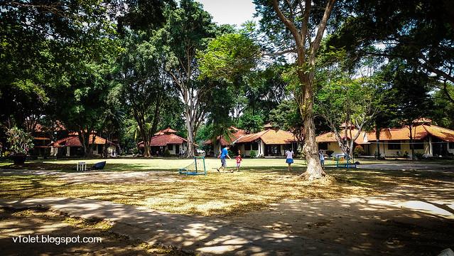 mambruk resort1-115803rw