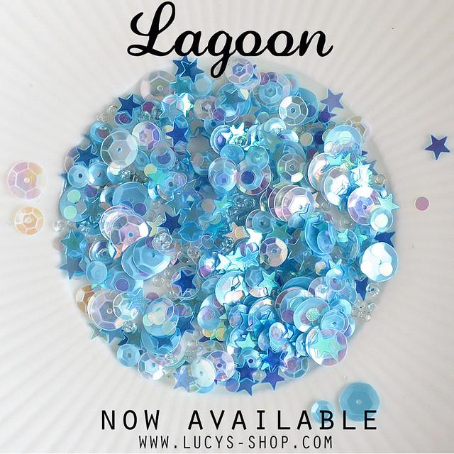 Lagoon Ann