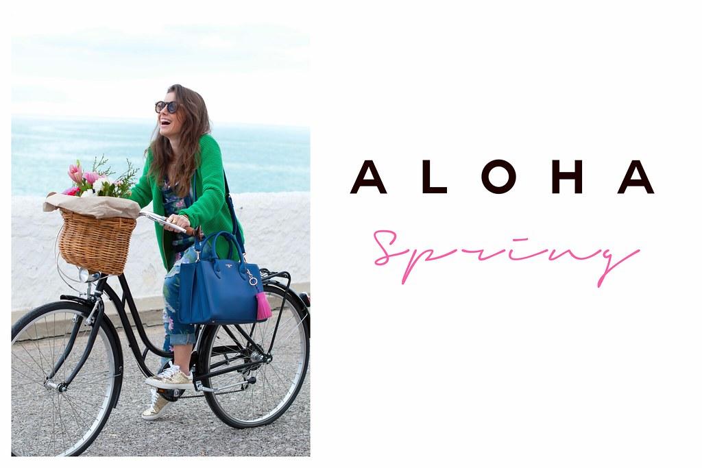 01_aloha_spring_theguestgirl