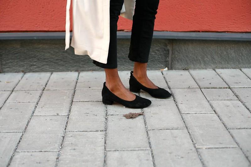 granny_heels_chrystelle
