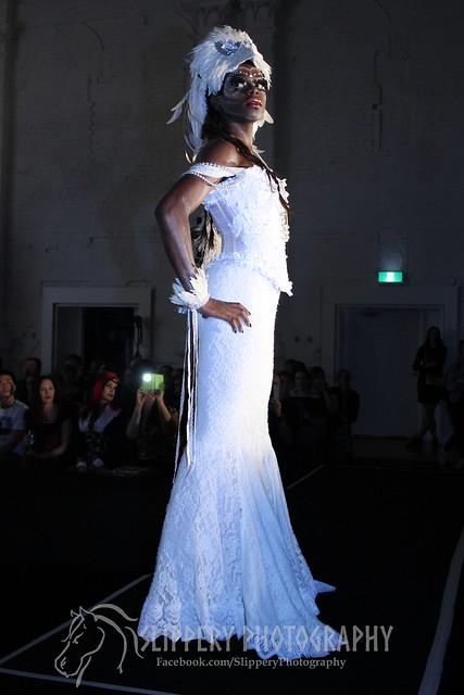 M.A.D Fashion (4)