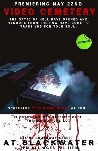 5/22/16 VideoCemetery
