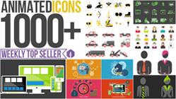 icons1000