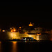 Small photo of Senglea Night Shot