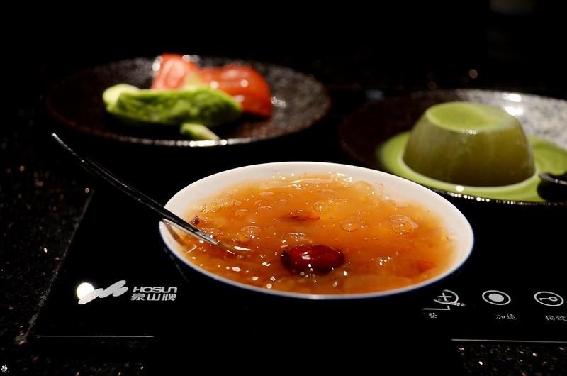 囍聚菜單時間台北不限時火鍋推薦美食 (62)