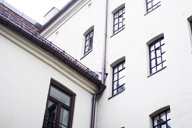 Oslos vår