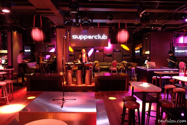 SupperClub (6)