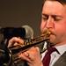 Steve Fishwick Quartet @ Herts Jazz 2016