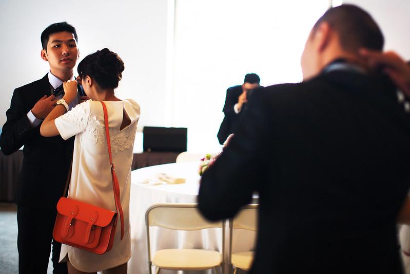 顏氏牧場,後院婚禮,極光婚紗,海外婚紗,京都婚紗,海外婚禮,草地婚禮,戶外婚禮,旋轉木馬-0006