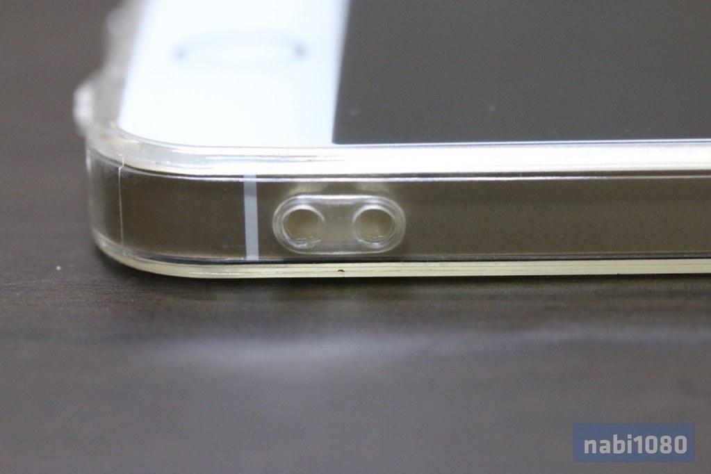 Clear Round Case02