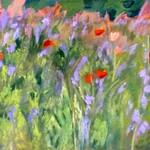 Blumenwelt