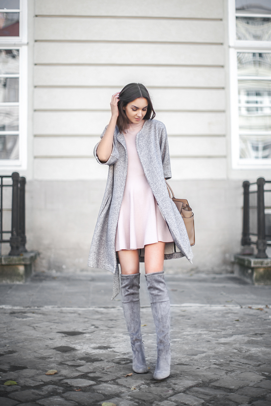 fashion-look-outfit-overknee-boots-thigh-high