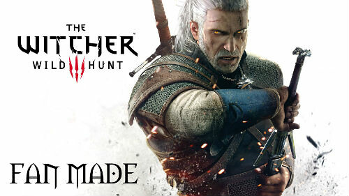 The Witcher 3 Enhanced Edition appeared Online by mistake