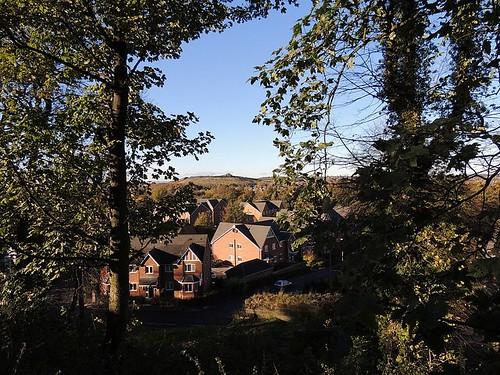 Pontefract Castle24